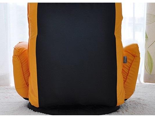 Кресло Oliver