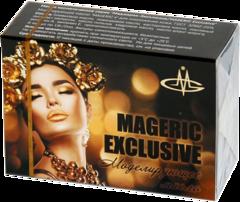 Моделирующее масло Mageric-Exclusive