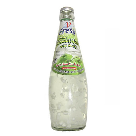 https://static-ru.insales.ru/images/products/1/5253/40653957/coconut_juice_with_pulp.jpg