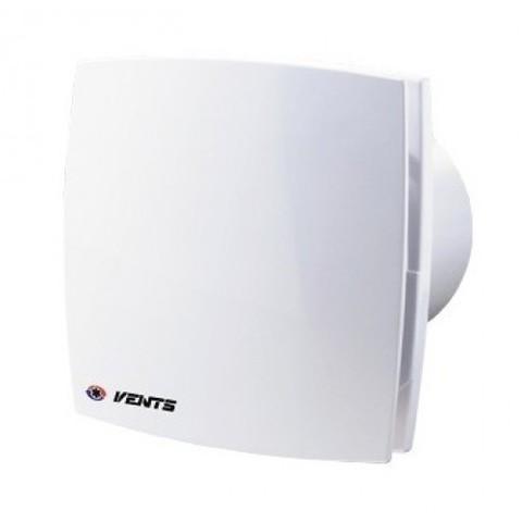 Накладной вентилятор Вентс 125 ЛД