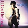 Prince / U Got The Look (12