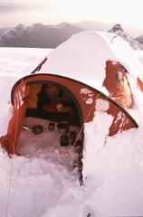 Купить экспедиционную палатку Alexika Mirage 4 от производителя со скидками.