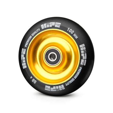 купить колеса HIPE 251303 100 mm