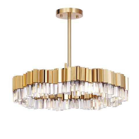 Потолочный светильник Empire by Luxxu (1 уровень)