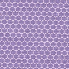 Жаккард Groove Hive (Грув Хайв) 6284 Dewberry
