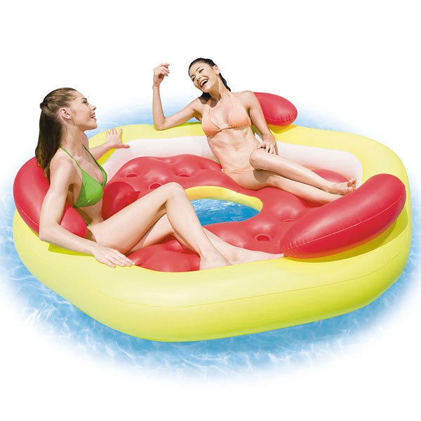 Это интересно Надувной матрас (диван) для плавания Designer Pool Lounge 5ed34a6c124b79be9a73fb176bfdf249.jpg