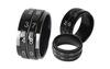 KnitPro кольцо для счета рядов