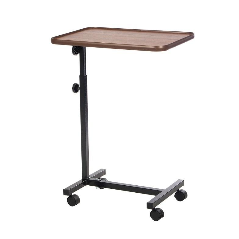 Товары для дома Прикроватный столик Ortonica СП 100 stolik-sp100.jpg