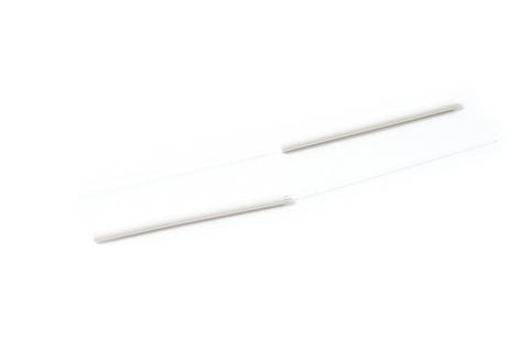 Сменные ластики для Hi-Tec-C Coleto