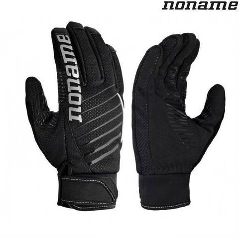 Перчатки NONAME THERMO GLOVES 15 2000771