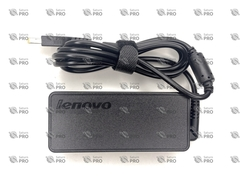 AC Adapter Lenovo 20V 3.25A (USB with pin) 65W (ADLX65NLC3A)