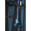 Рюкзак Victorinox Altmont Active L.W. Expandable, бирюзовый, 33x21x49 см, 25 л
