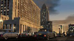Xbox 360 L.A.Noire (английская версия)