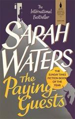 The Paying Guests : shortlisted for the Women's Prize for Fiction