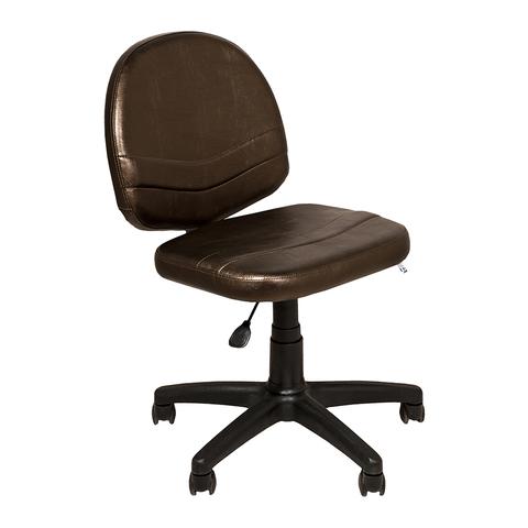 Кресло Тейт (без подлокотников)