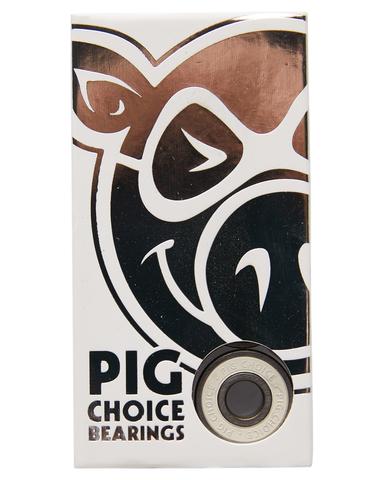 Подшипники PIG Choice