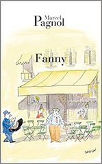 Fanny- French