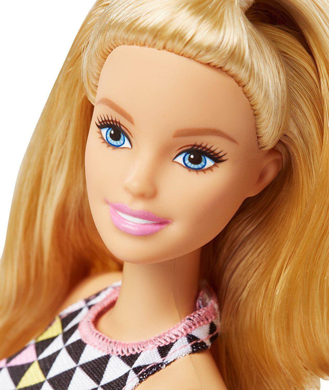 Картинки куклы эквестрия герлз минис флаттершай обратите