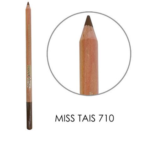 miss tais 710