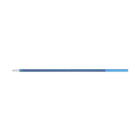 Стержень шариковый Attache тип Pilot синий 133 мм (масляные чернила, толщина линии 0.5 мм)