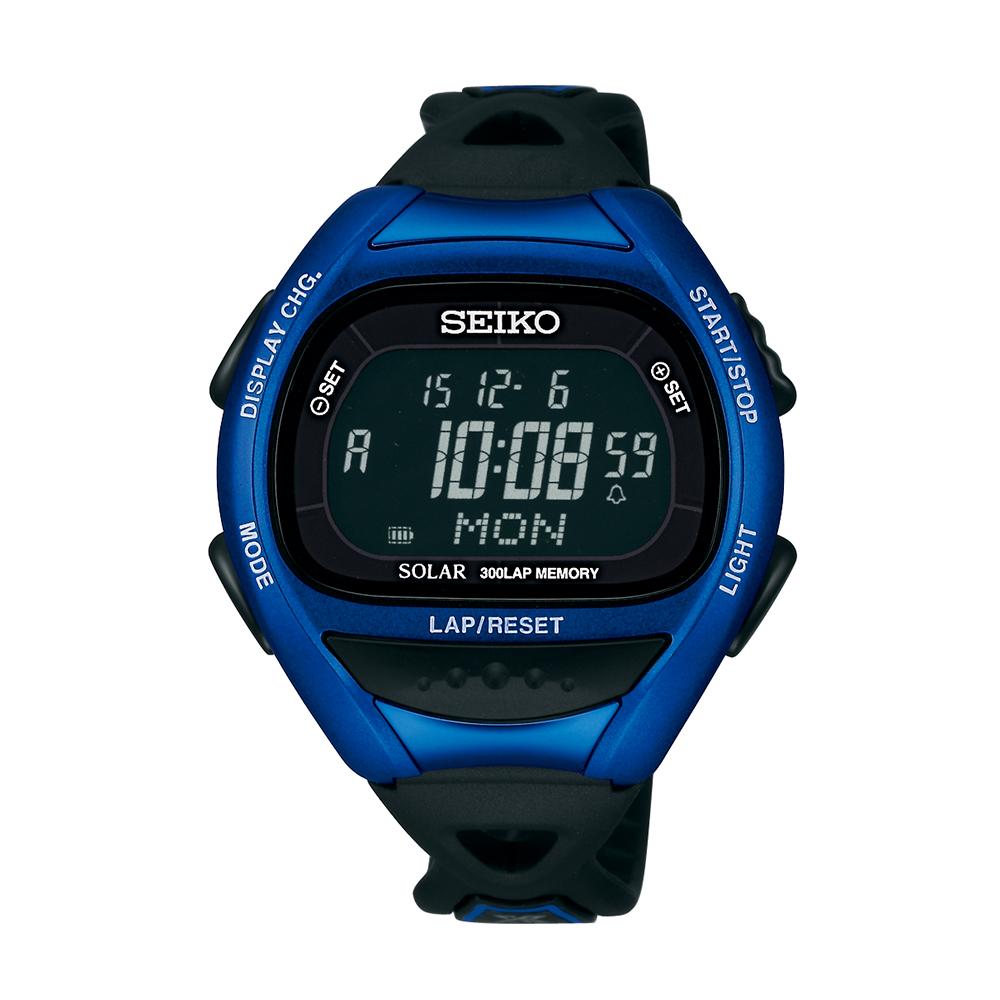 Наручные часы Seiko — Prospex SBEF029J