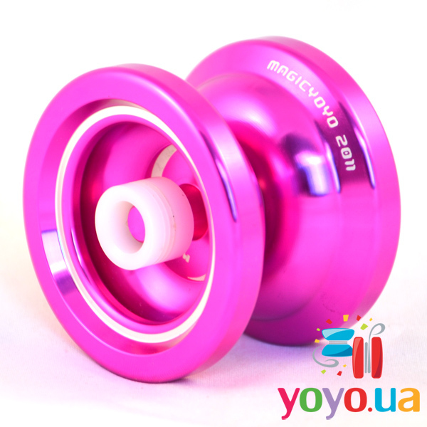 Magic   YoYo  T10 Dark Angel 2