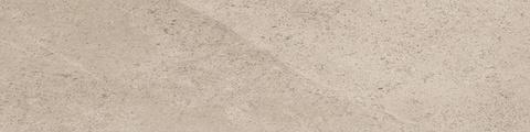 Плитка напольная Рио коричневый 781061 200х800