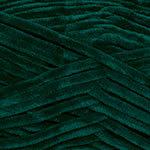 Пряжа YarnArt Dolce темная зелень 774
