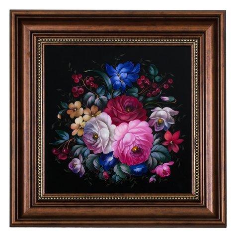 Картина Юрасовой Ирины K42D301018001