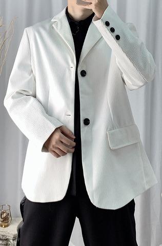 Пиджак «RACHER»