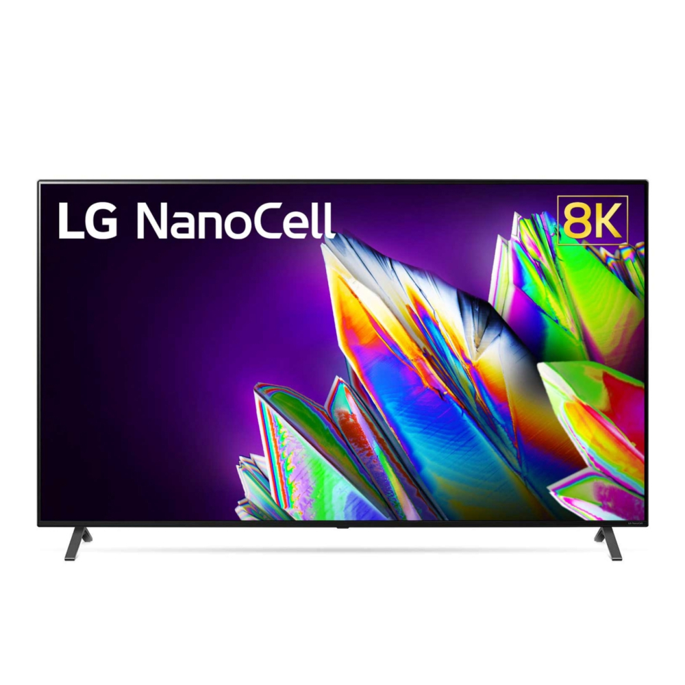 NanoCell телевизор LG 75 дюймов 75NANO976NA