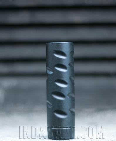 Механический мод Вал Standart Chaotic (CUSTOM)