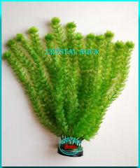 Растение Атман M-171G, 30см