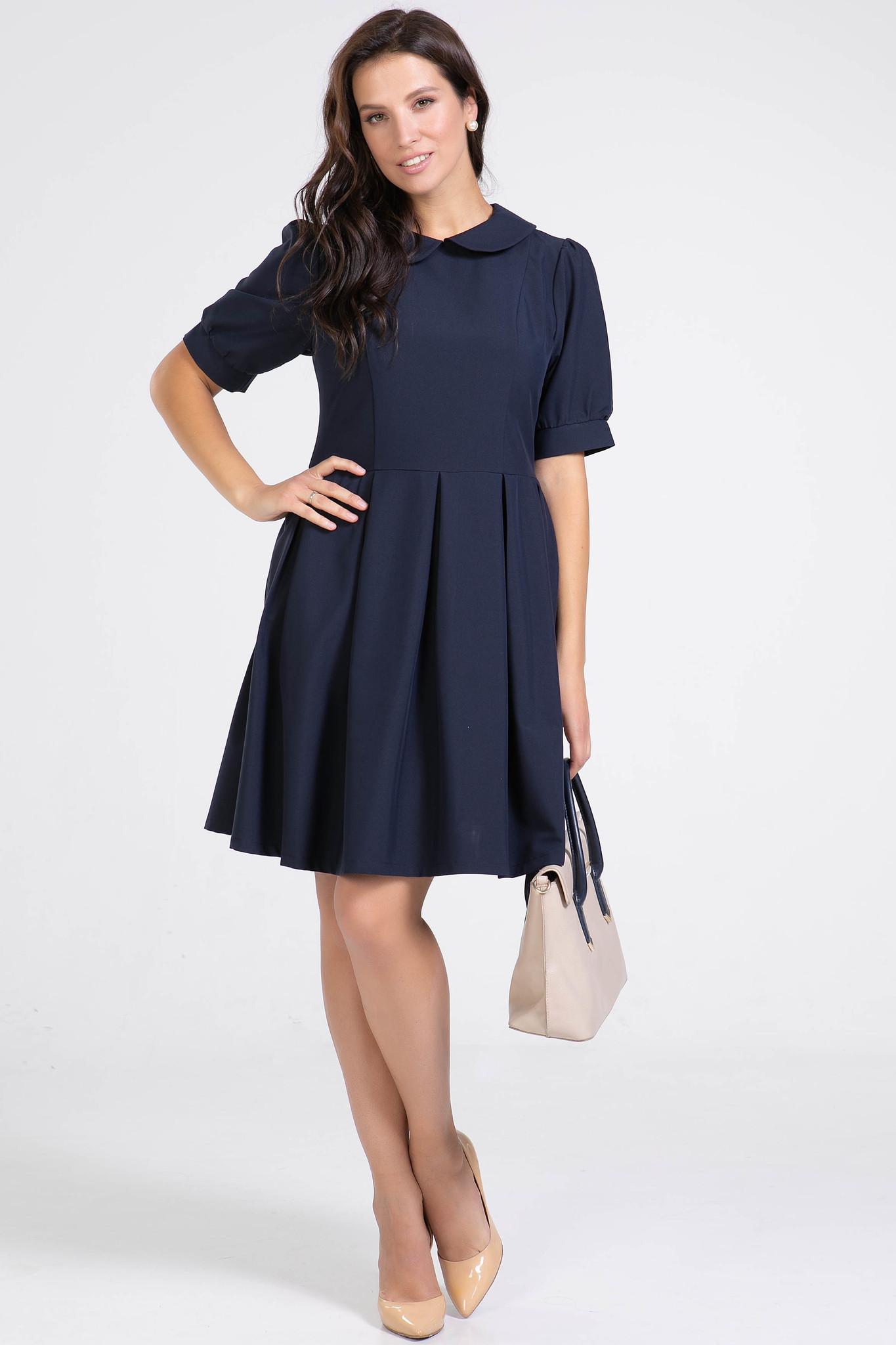 7017 Платье