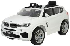 BMW X5M (ЛИЦЕНЗИОННАЯ МОДЕЛЬ)