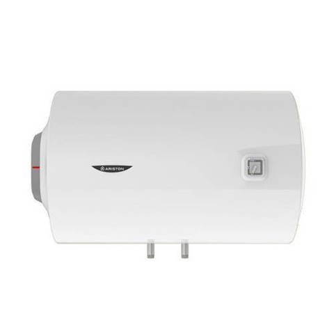 Водонагреватель электрический накопительный Ariston PRO1 R ABS 80 H