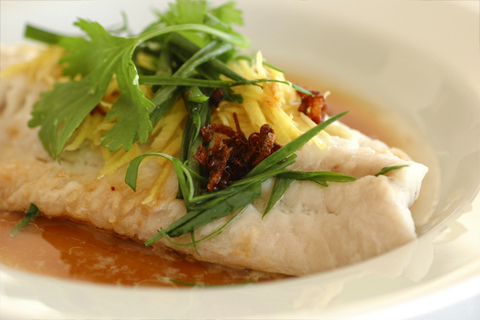 https://static-ru.insales.ru/images/products/1/5268/11138196/Cantonese_fish.jpg