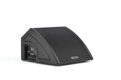 dB Technologies FMX 10 MONITOR активный сценический монитор