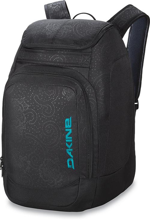 Горнолыжные рюкзаки Рюкзак для ботинок Dakine BOOT PACK 50L ELLIE II 2017W-08300479-BOOTPACK50L-ELLIEII-DAKINE.jpg