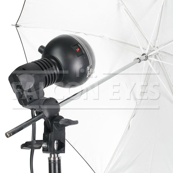 Falcon Eyes MDK-250BG
