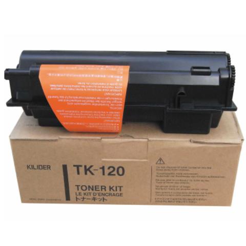 TK-120