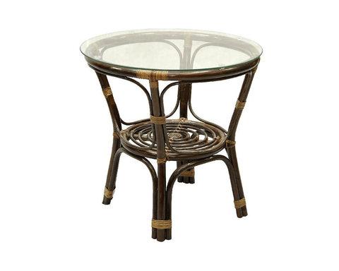 Кофейный столик Багама