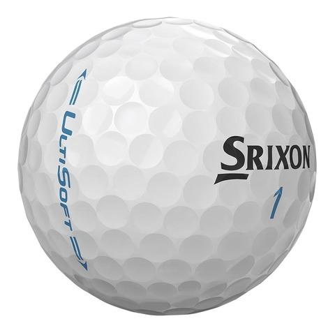 Srixon ULTISOFT