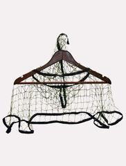 Сетчатая основа камуфляжа Hide Master