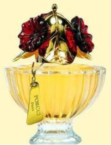 Porcci Prestige Pour Femme Eau De Parfum