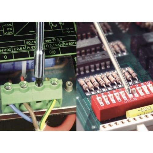 CyberTool 29 Victorinox (1.7605.T)