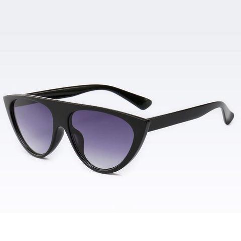 Солнцезащитные очки 8009001s Черный
