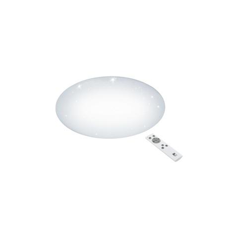 Светильник Eglo GIRON-S 97541