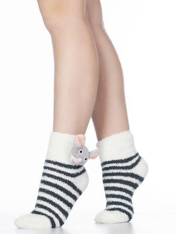 Детские носки 3327-6 Hobby Line