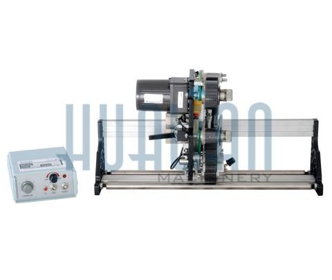 Встраиваемый автоматический датер с термолентой HP-241G